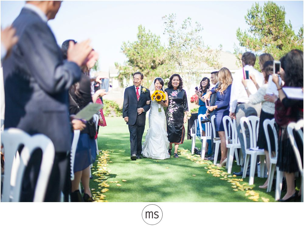 Charles & Sarah Alta Vista Country Club Placentia Wedding - Margarette Sia Photography_0049