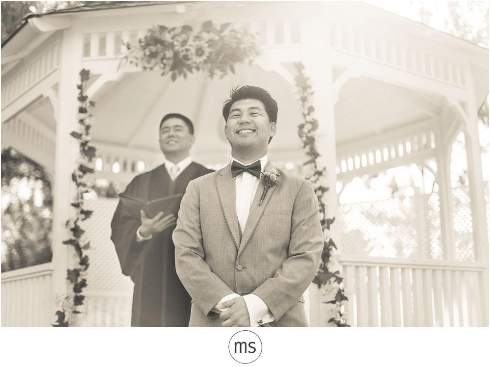 Charles & Sarah Alta Vista Country Club Placentia Wedding - Margarette Sia Photography_0050