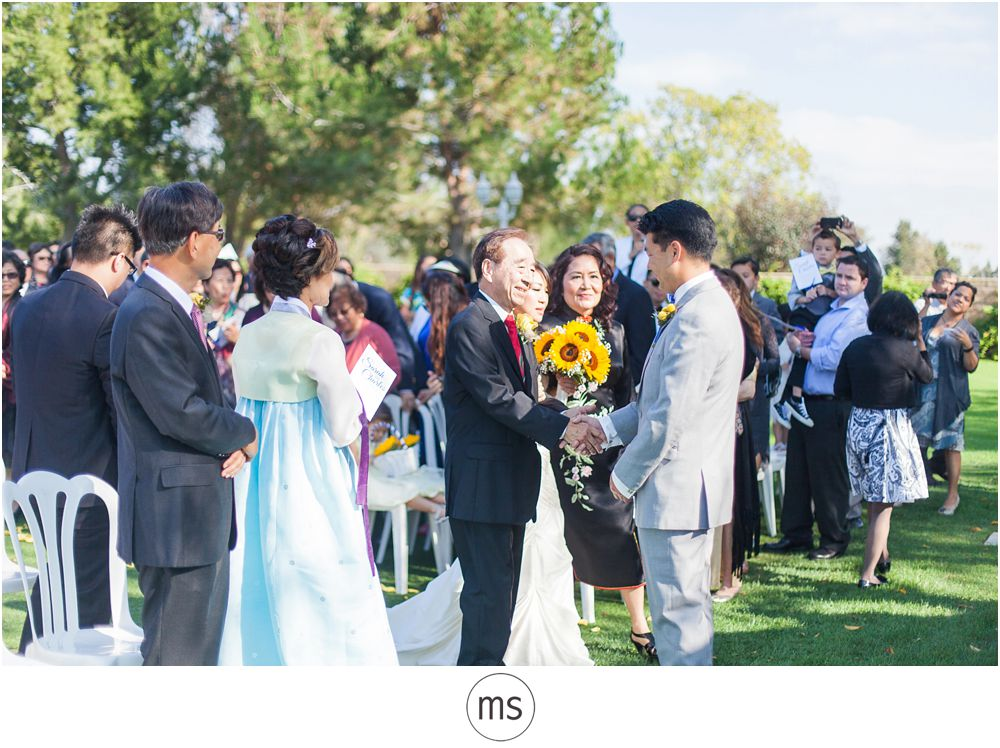 Charles & Sarah Alta Vista Country Club Placentia Wedding - Margarette Sia Photography_0051