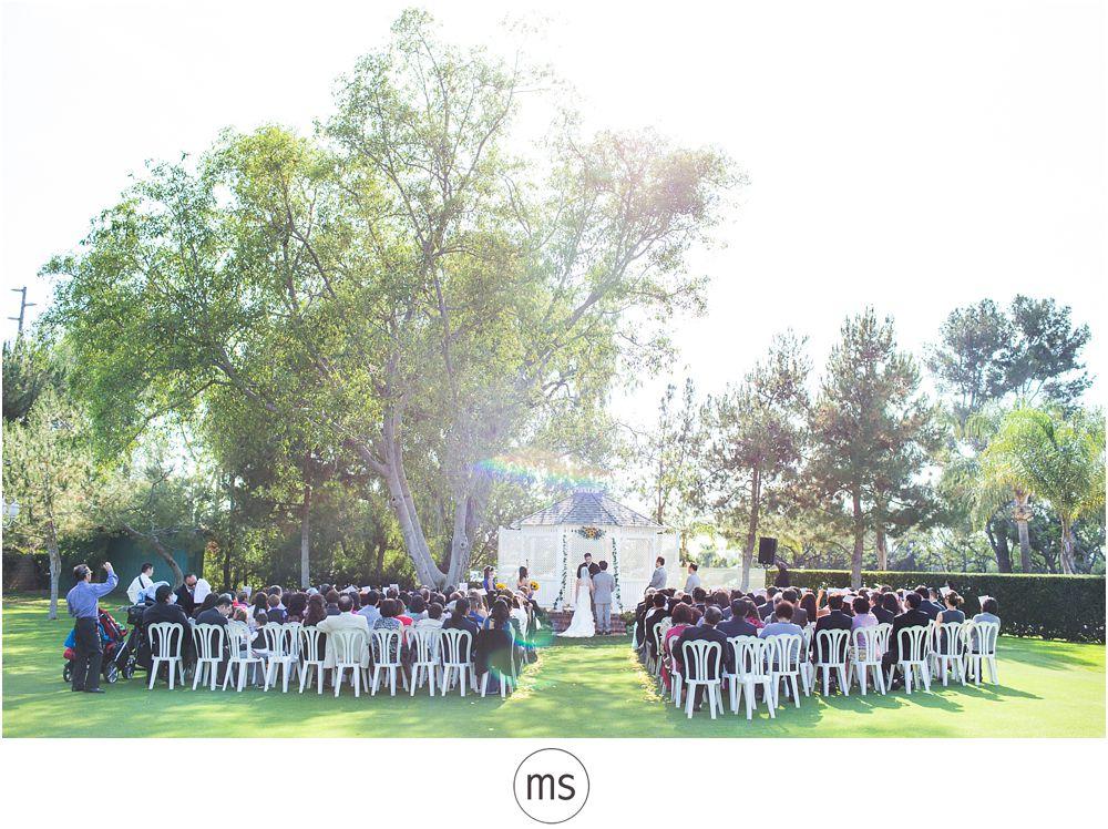 Charles & Sarah Alta Vista Country Club Placentia Wedding - Margarette Sia Photography_0052