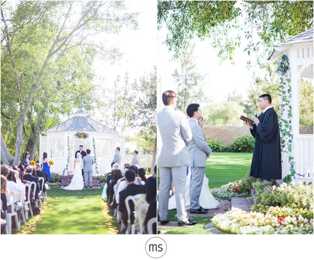 Charles & Sarah Alta Vista Country Club Placentia Wedding - Margarette Sia Photography_0053