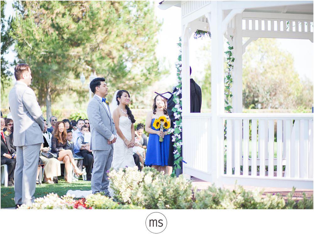 Charles & Sarah Alta Vista Country Club Placentia Wedding - Margarette Sia Photography_0054
