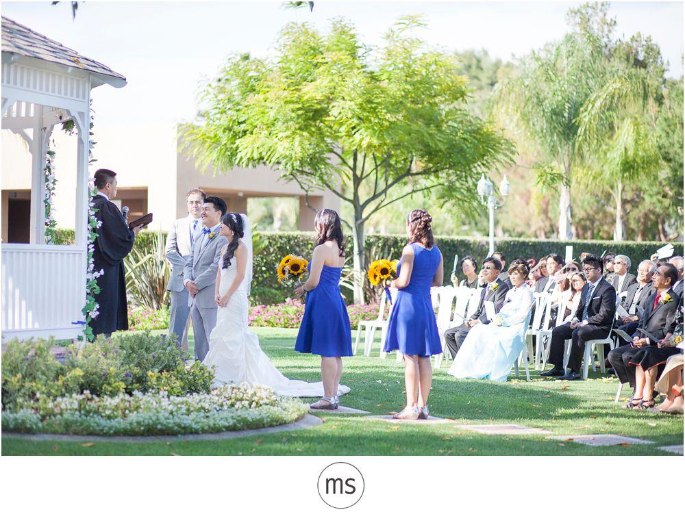 Charles & Sarah Alta Vista Country Club Placentia Wedding - Margarette Sia Photography_0055