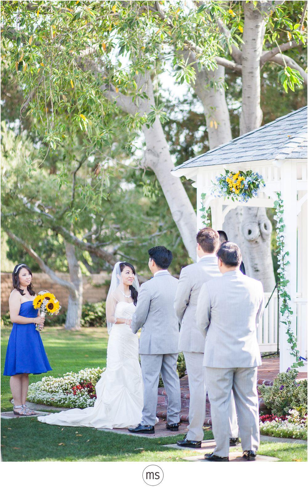 Charles & Sarah Alta Vista Country Club Placentia Wedding - Margarette Sia Photography_0057