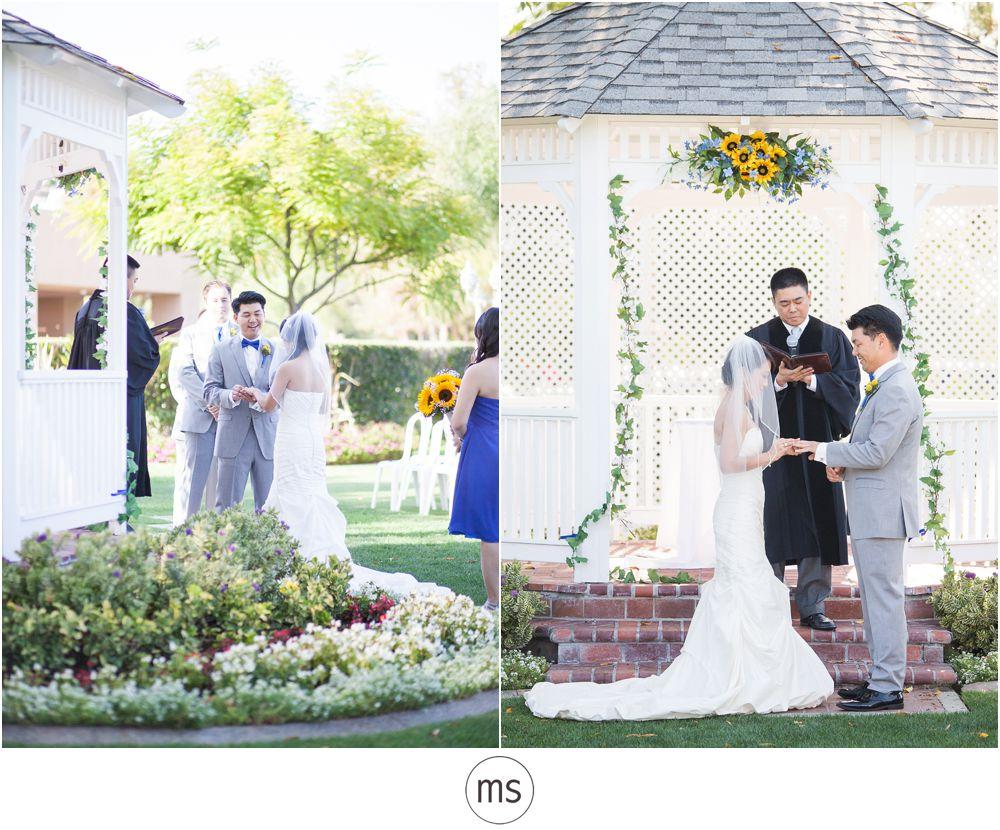 Charles & Sarah Alta Vista Country Club Placentia Wedding - Margarette Sia Photography_0058