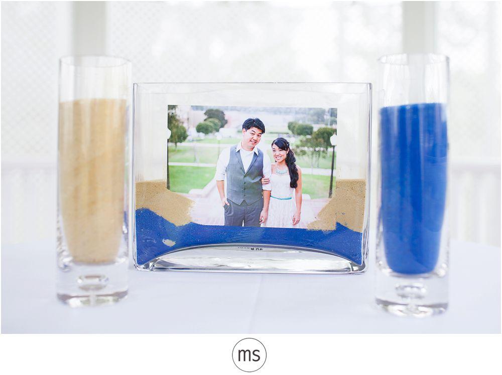 Charles & Sarah Alta Vista Country Club Placentia Wedding - Margarette Sia Photography_0059