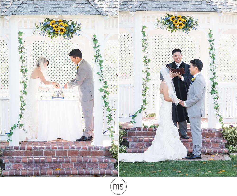 Charles & Sarah Alta Vista Country Club Placentia Wedding - Margarette Sia Photography_0060