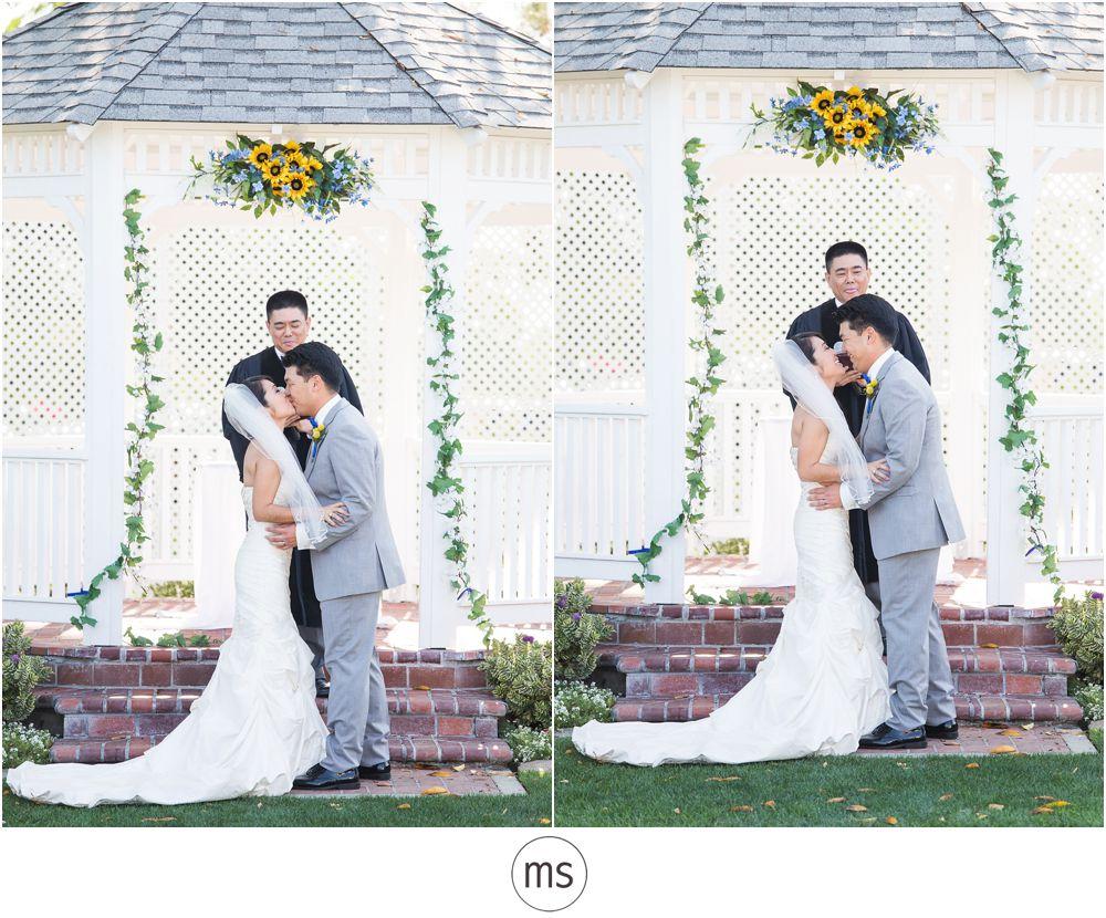 Charles & Sarah Alta Vista Country Club Placentia Wedding - Margarette Sia Photography_0061