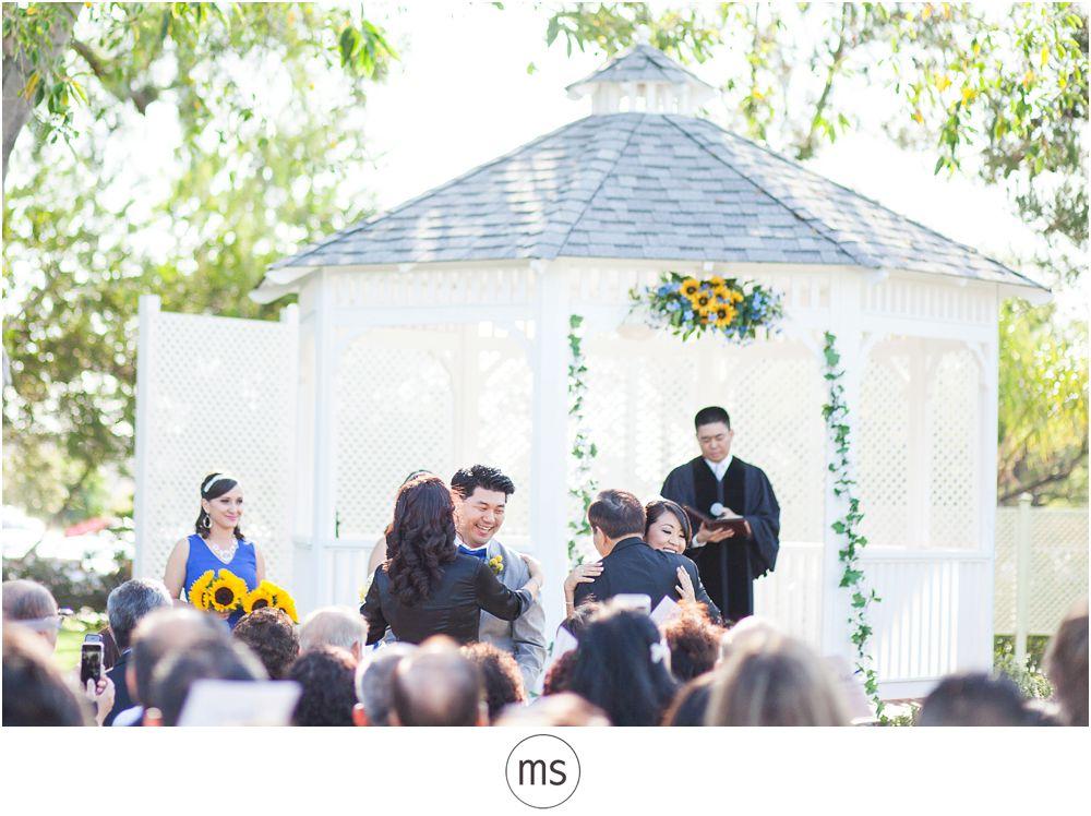 Charles & Sarah Alta Vista Country Club Placentia Wedding - Margarette Sia Photography_0062