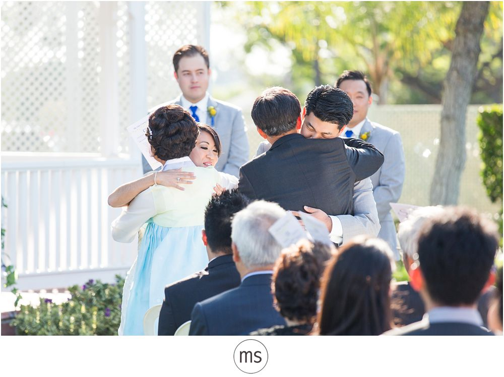Charles & Sarah Alta Vista Country Club Placentia Wedding - Margarette Sia Photography_0063