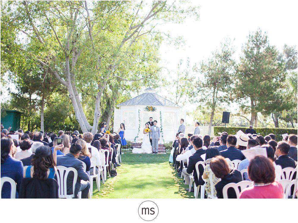 Charles & Sarah Alta Vista Country Club Placentia Wedding - Margarette Sia Photography_0064