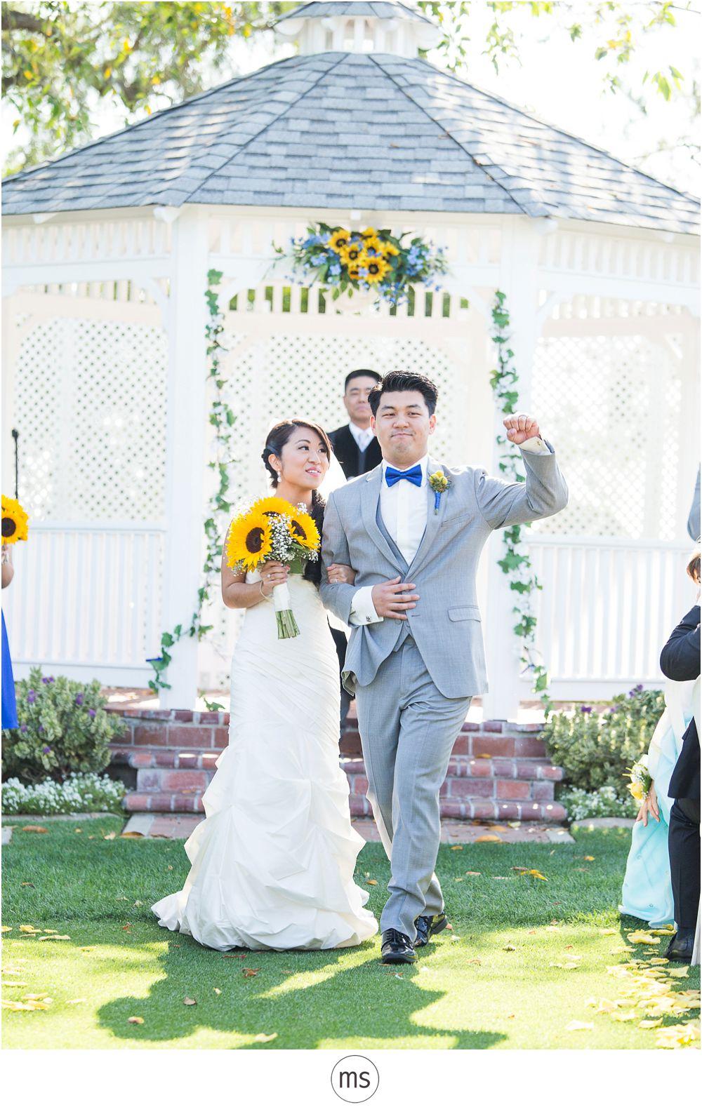 Charles & Sarah Alta Vista Country Club Placentia Wedding - Margarette Sia Photography_0065