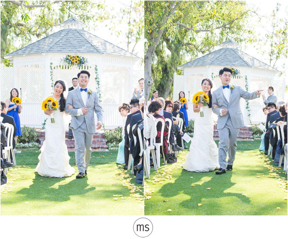 Charles & Sarah Alta Vista Country Club Placentia Wedding - Margarette Sia Photography_0066
