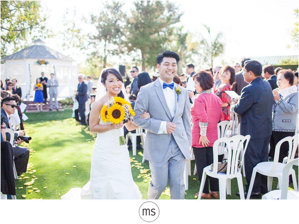 Charles & Sarah Alta Vista Country Club Placentia Wedding - Margarette Sia Photography_0067