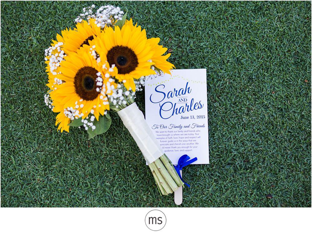 Charles & Sarah Alta Vista Country Club Placentia Wedding - Margarette Sia Photography_0068