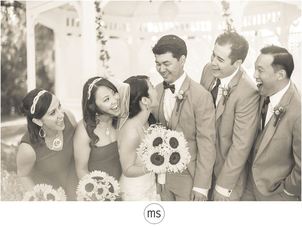 Charles & Sarah Alta Vista Country Club Placentia Wedding - Margarette Sia Photography_0070