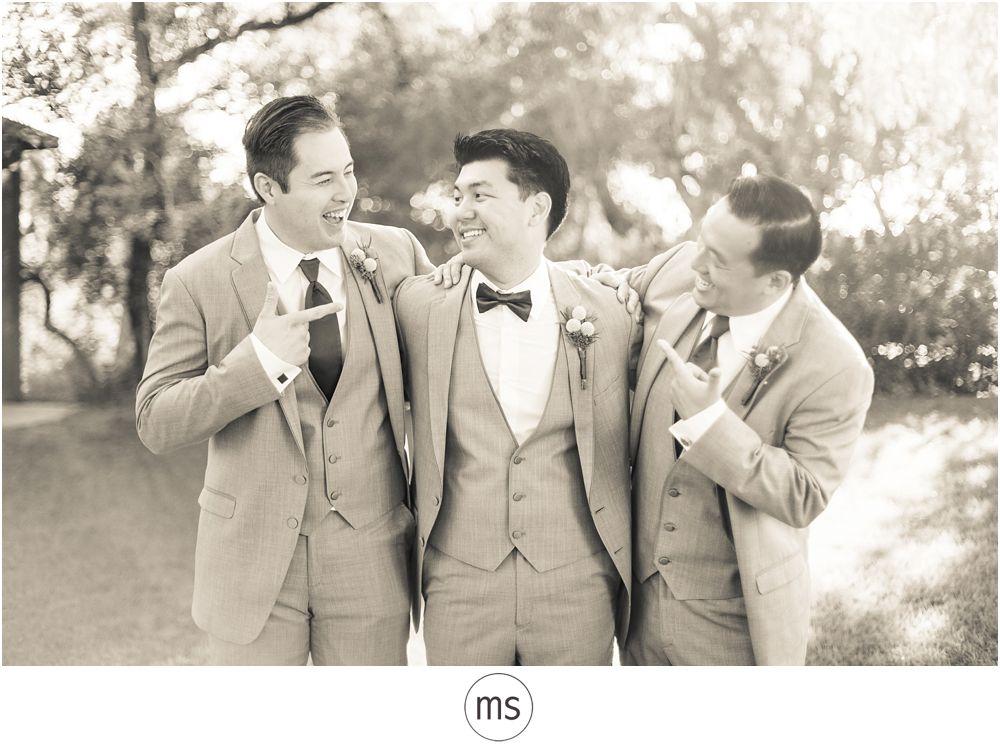 Charles & Sarah Alta Vista Country Club Placentia Wedding - Margarette Sia Photography_0073
