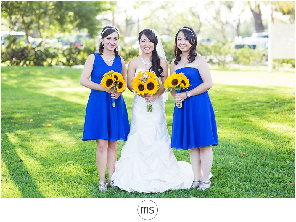 Charles & Sarah Alta Vista Country Club Placentia Wedding - Margarette Sia Photography_0075