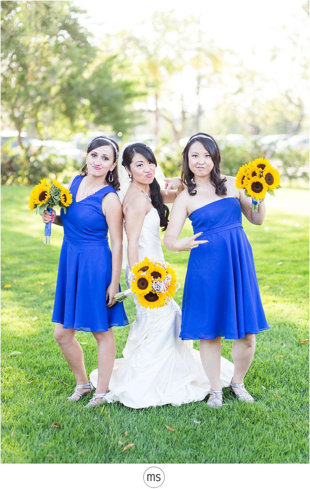 Charles & Sarah Alta Vista Country Club Placentia Wedding - Margarette Sia Photography_0076