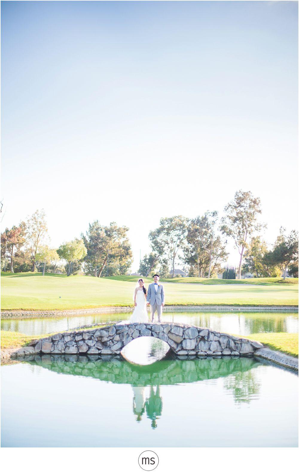 Charles & Sarah Alta Vista Country Club Placentia Wedding - Margarette Sia Photography_0078