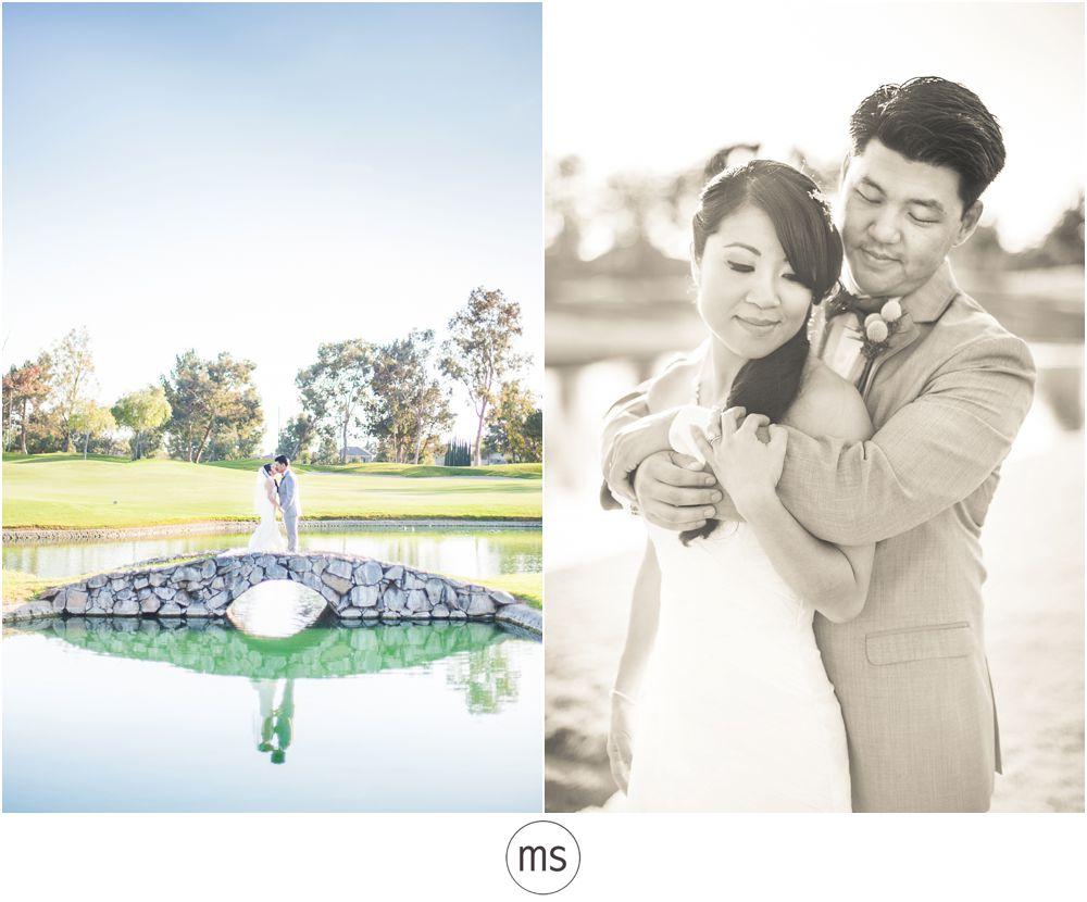 Charles & Sarah Alta Vista Country Club Placentia Wedding - Margarette Sia Photography_0079