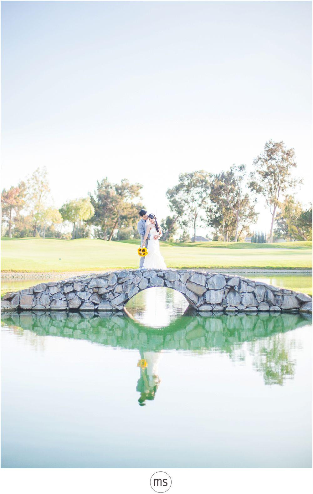 Charles & Sarah Alta Vista Country Club Placentia Wedding - Margarette Sia Photography_0080