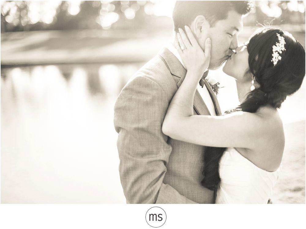Charles & Sarah Alta Vista Country Club Placentia Wedding - Margarette Sia Photography_0081