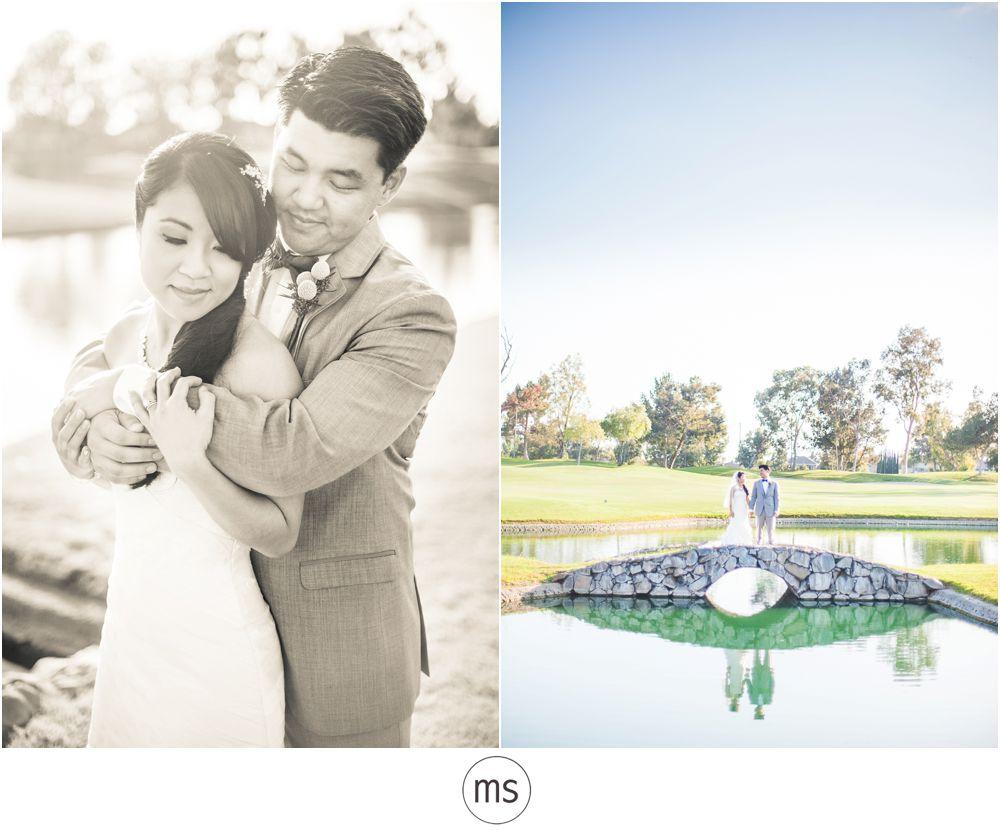 Charles & Sarah Alta Vista Country Club Placentia Wedding - Margarette Sia Photography_0082