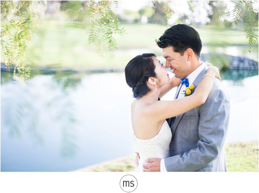 Charles & Sarah Alta Vista Country Club Placentia Wedding - Margarette Sia Photography_0083