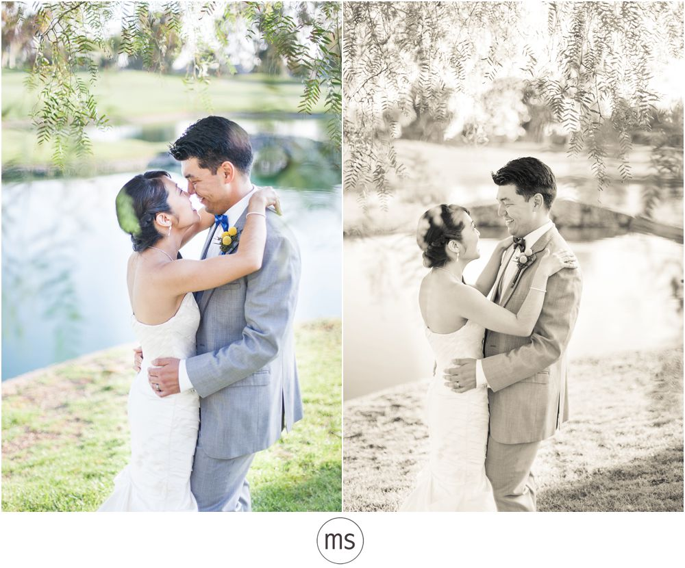 Charles & Sarah Alta Vista Country Club Placentia Wedding - Margarette Sia Photography_0084