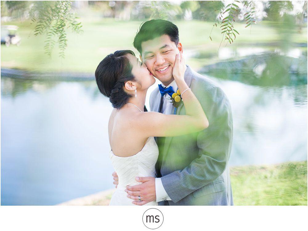Charles & Sarah Alta Vista Country Club Placentia Wedding - Margarette Sia Photography_0085