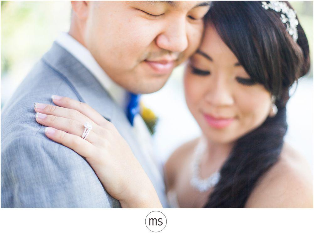 Charles & Sarah Alta Vista Country Club Placentia Wedding - Margarette Sia Photography_0086