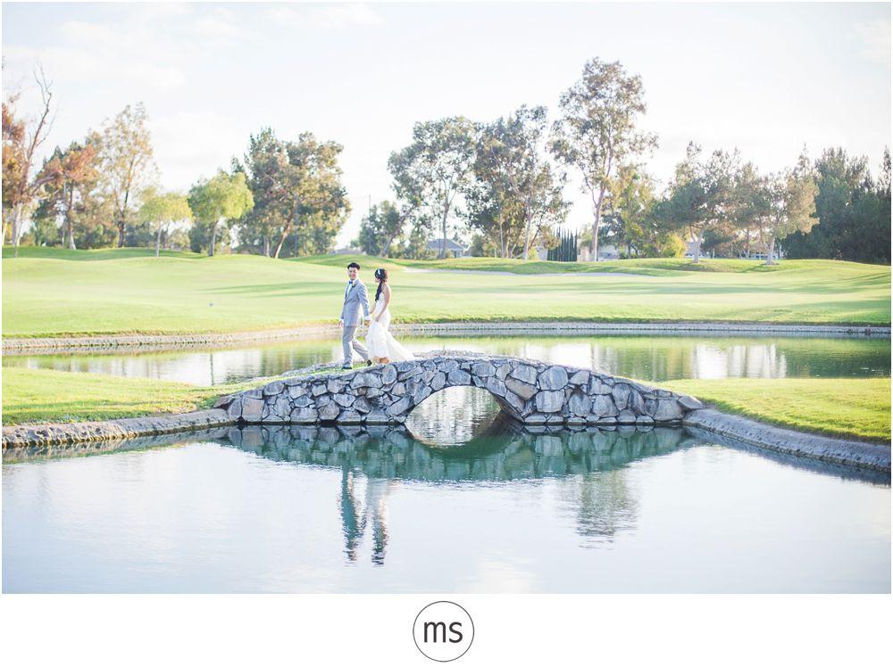 Charles & Sarah Alta Vista Country Club Placentia Wedding - Margarette Sia Photography_0089