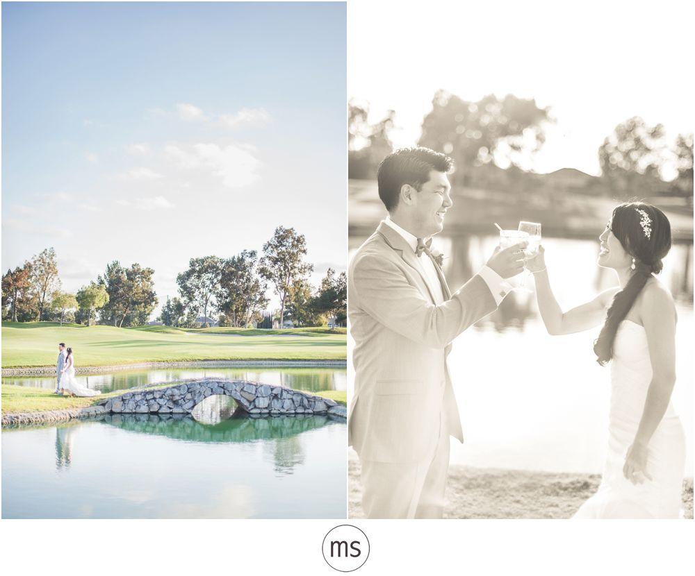 Charles & Sarah Alta Vista Country Club Placentia Wedding - Margarette Sia Photography_0090