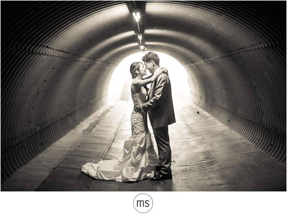 Charles & Sarah Alta Vista Country Club Placentia Wedding - Margarette Sia Photography_0091