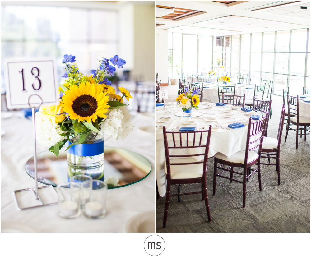 Charles & Sarah Alta Vista Country Club Placentia Wedding - Margarette Sia Photography_0092