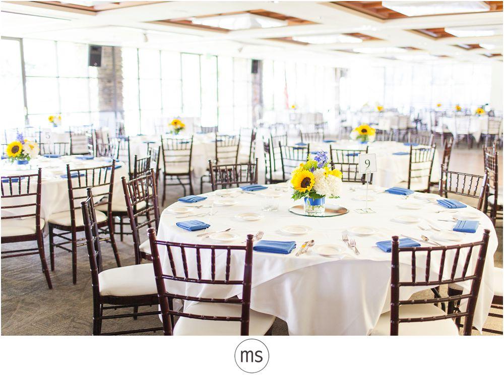 Charles & Sarah Alta Vista Country Club Placentia Wedding - Margarette Sia Photography_0093