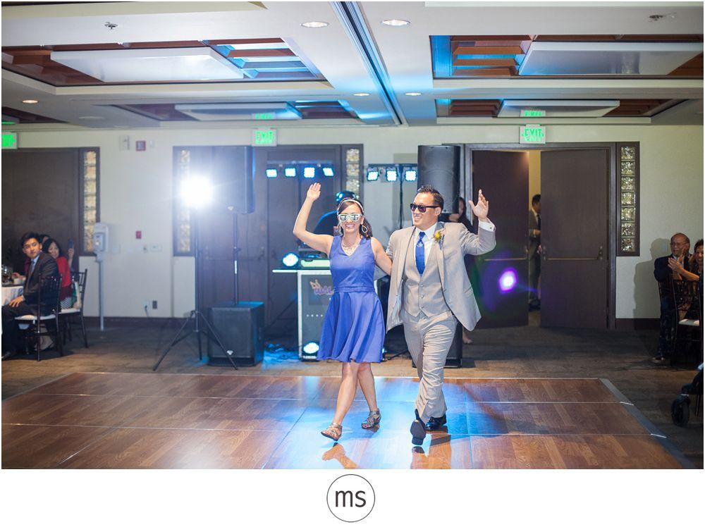 Charles & Sarah Alta Vista Country Club Placentia Wedding - Margarette Sia Photography_0095