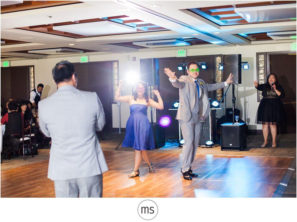 Charles & Sarah Alta Vista Country Club Placentia Wedding - Margarette Sia Photography_0096