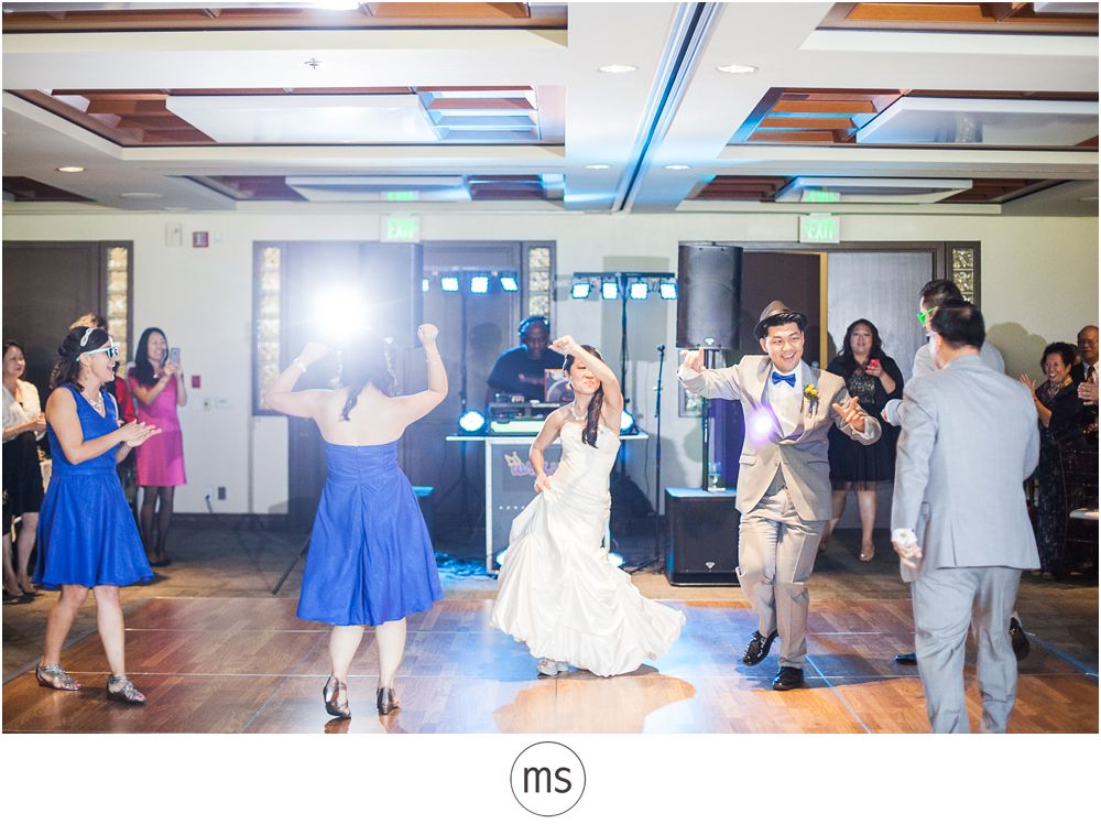 Charles & Sarah Alta Vista Country Club Placentia Wedding - Margarette Sia Photography_0097