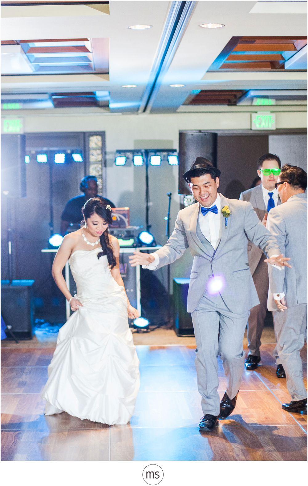 Charles & Sarah Alta Vista Country Club Placentia Wedding - Margarette Sia Photography_0098