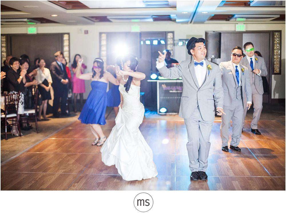 Charles & Sarah Alta Vista Country Club Placentia Wedding - Margarette Sia Photography_0099