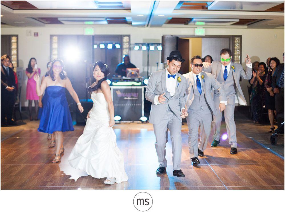 Charles & Sarah Alta Vista Country Club Placentia Wedding - Margarette Sia Photography_0100