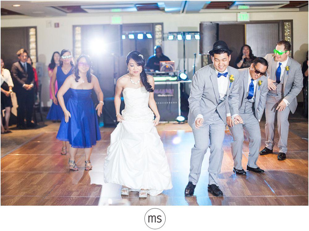 Charles & Sarah Alta Vista Country Club Placentia Wedding - Margarette Sia Photography_0101