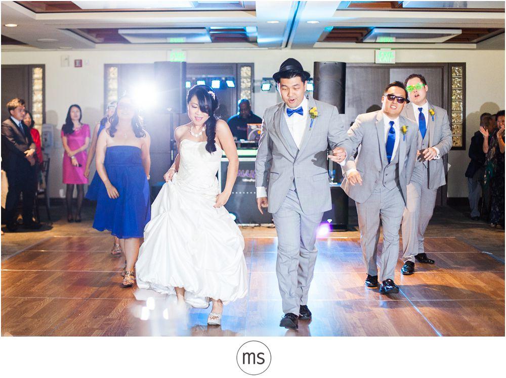 Charles & Sarah Alta Vista Country Club Placentia Wedding - Margarette Sia Photography_0102