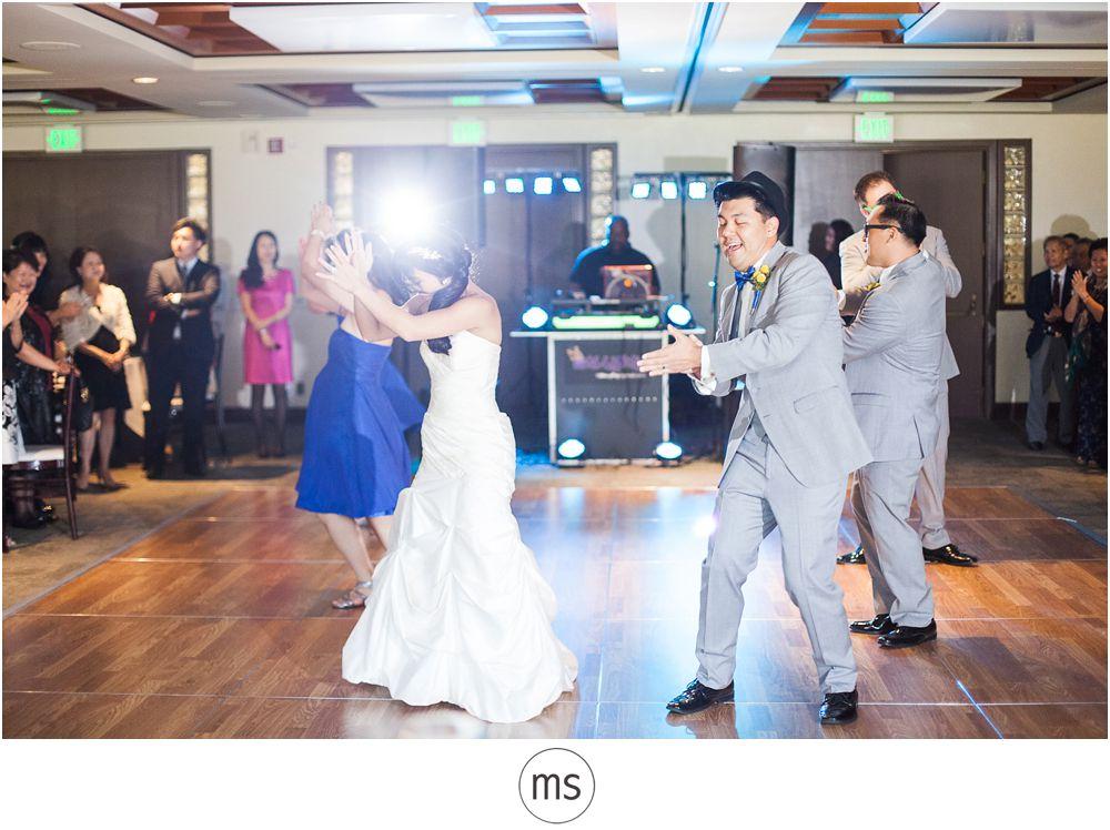 Charles & Sarah Alta Vista Country Club Placentia Wedding - Margarette Sia Photography_0103