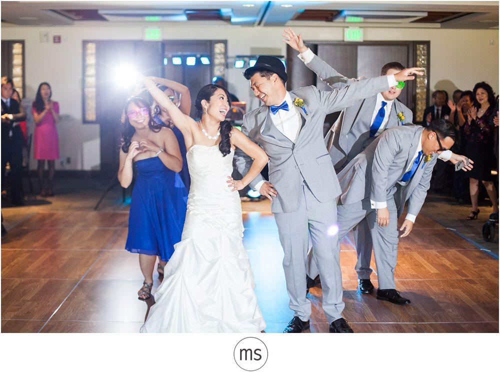 Charles & Sarah Alta Vista Country Club Placentia Wedding - Margarette Sia Photography_0104