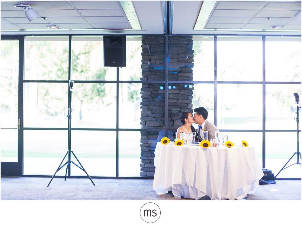 Charles & Sarah Alta Vista Country Club Placentia Wedding - Margarette Sia Photography_0105