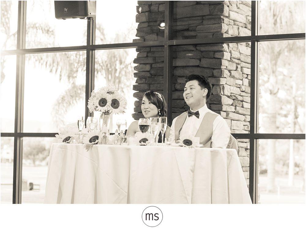 Charles & Sarah Alta Vista Country Club Placentia Wedding - Margarette Sia Photography_0108