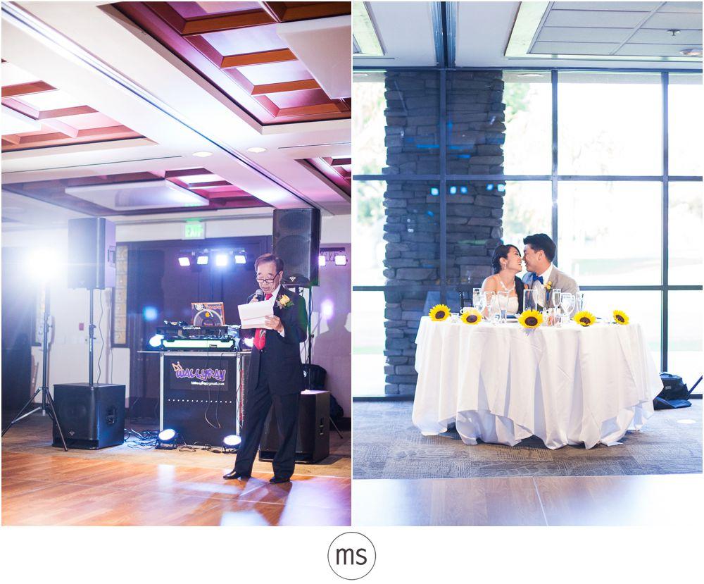 Charles & Sarah Alta Vista Country Club Placentia Wedding - Margarette Sia Photography_0109